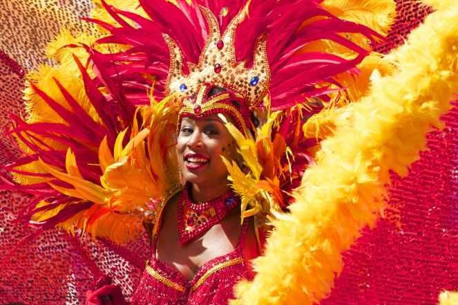 carnival-woman-costume-orange-48796.jpeg