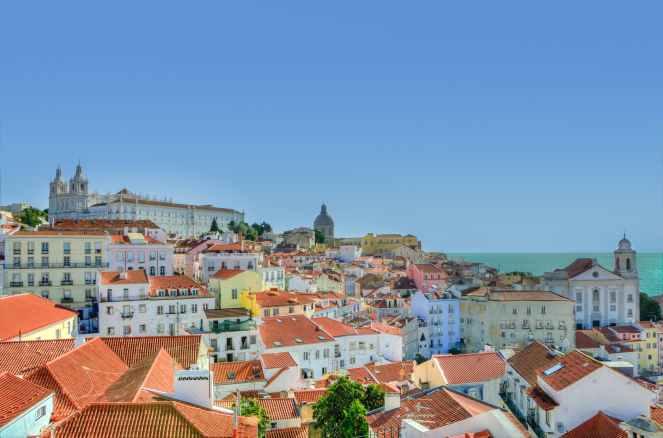 sea-city-landscape-sky.jpg